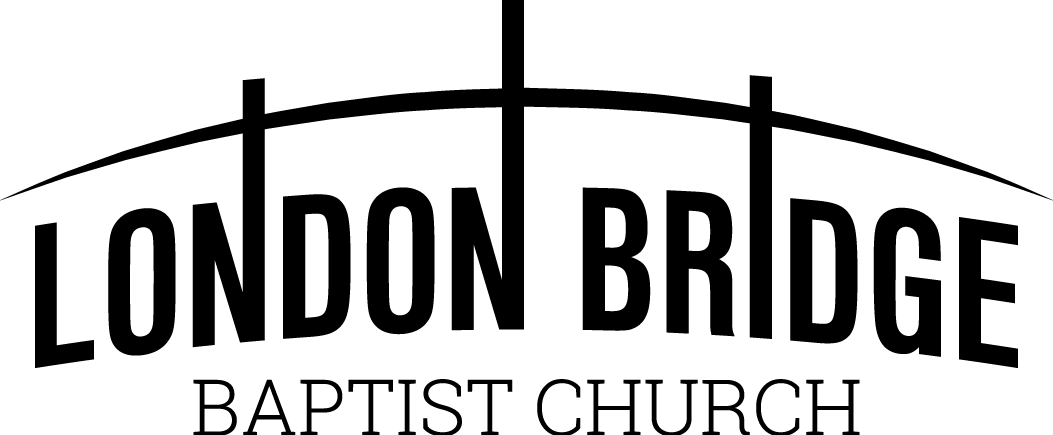 London Bridge Baptist Church